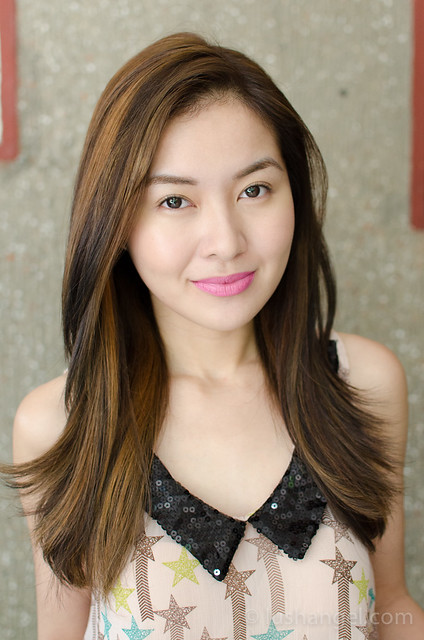 hairshaft-highlights-price