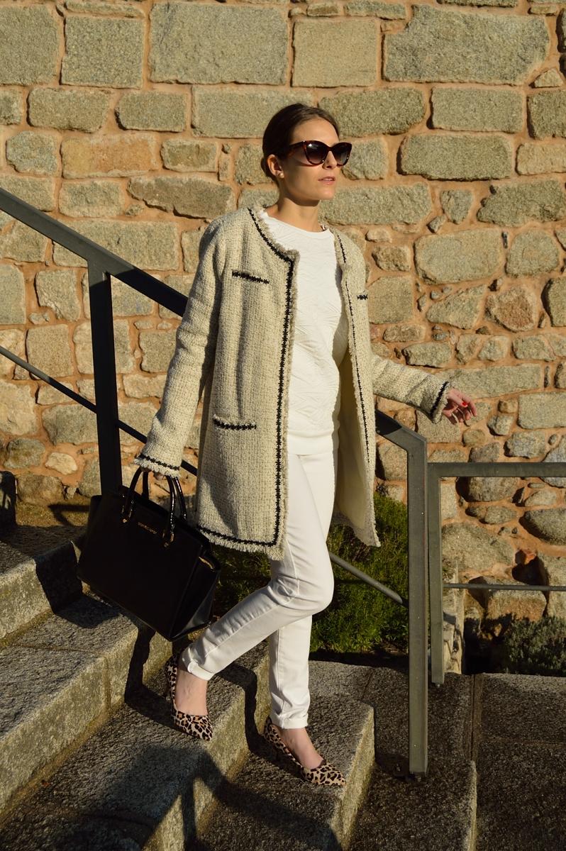 lara-vazquez-madlula-blog-style-chic-easy-look-white-outfit
