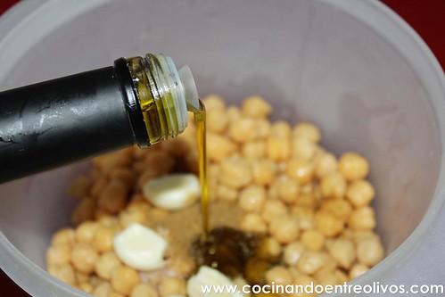 Hummus www.cocinandoentreolivos (3)