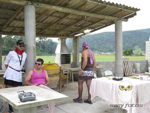 CarnaCAAB - Carnaval no Clube CAAB  12888065025_eb1c4acbb7