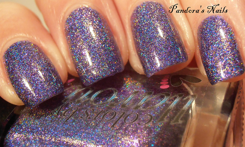 colors by llarowe purple pizzaz (3)