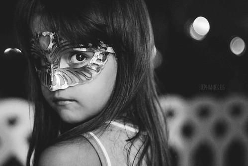 Carnival. (9/52)