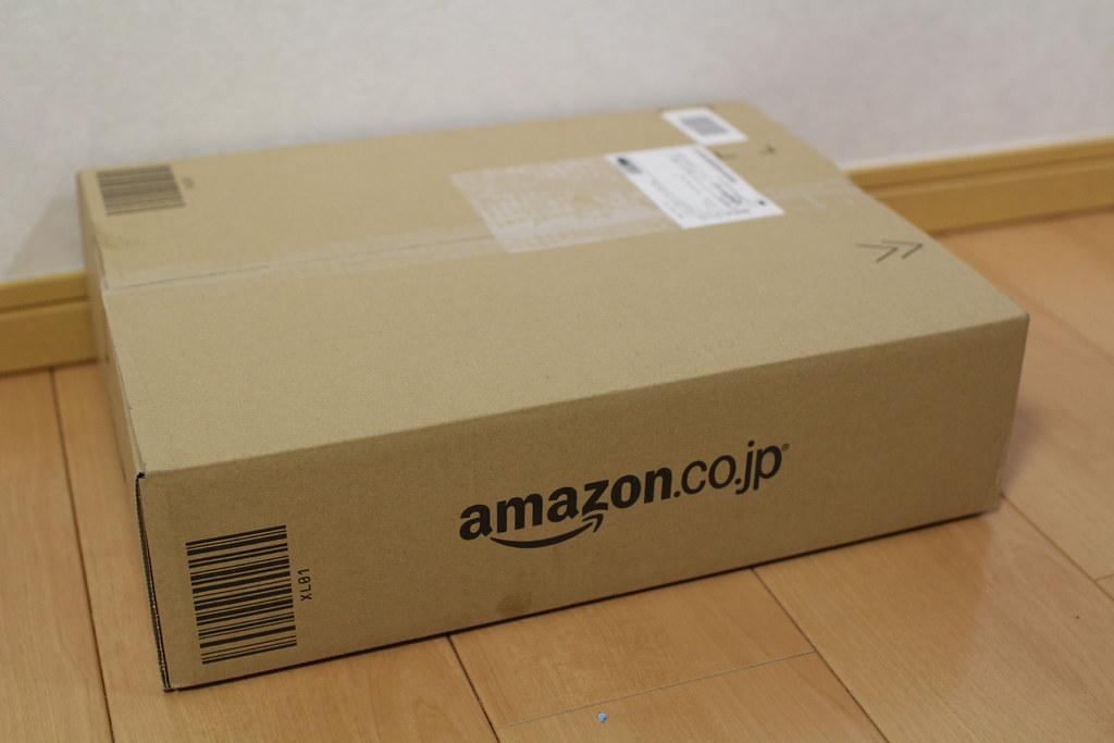 Amazonプライム_スージングナチュラルズ