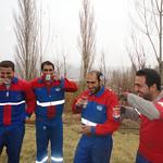 Danone Iran (1)