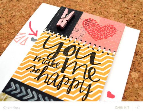 Happy_detail1