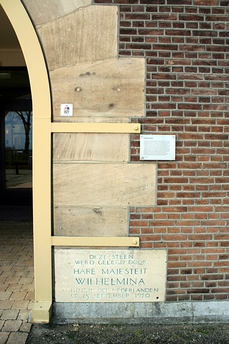 Vroedvrouwenschool, Heerlen