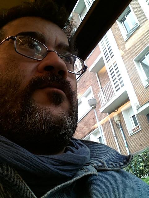 Androidografia Barakaldo 1701