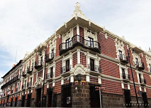 casa del alfeñoique2