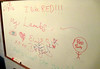 20160729 - whiteboard - after the Red Party - IMG_1021