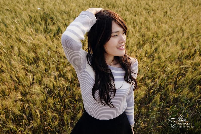 泰安大雅 (39)