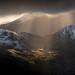 Snowdon Wales 10/01/16 by Matthew Dartford