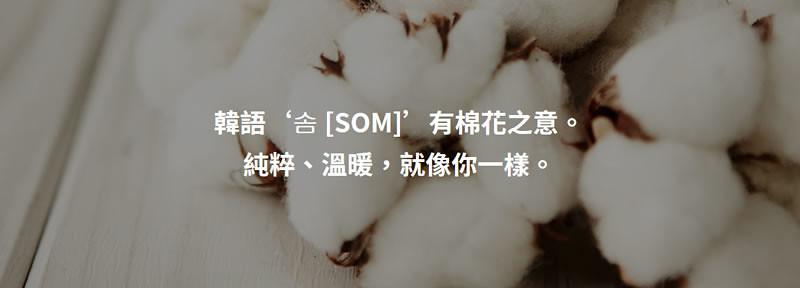SOM_05 copy