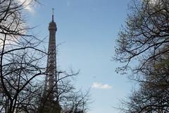 Parigi, La Tour