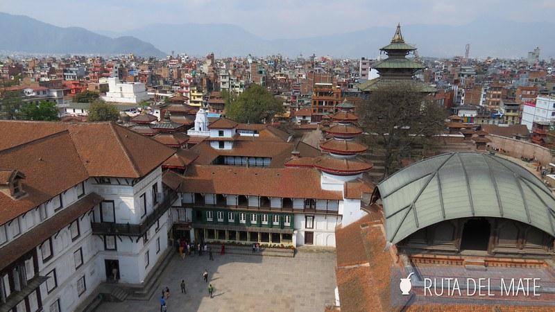 Katmandu Nepal (19)