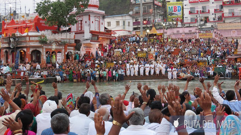 Rishikesh Haridwar India (18)