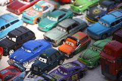 Cotxets