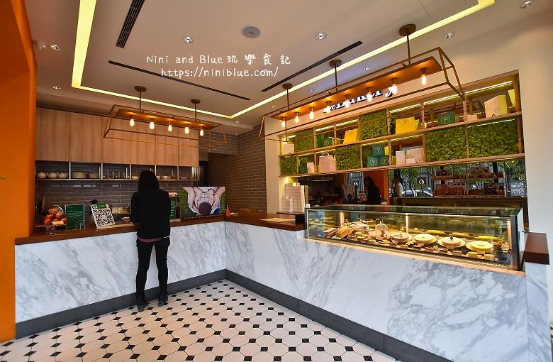 台中公益路甜點1%bakery30