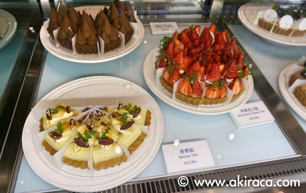 cafe_shenzhen-5