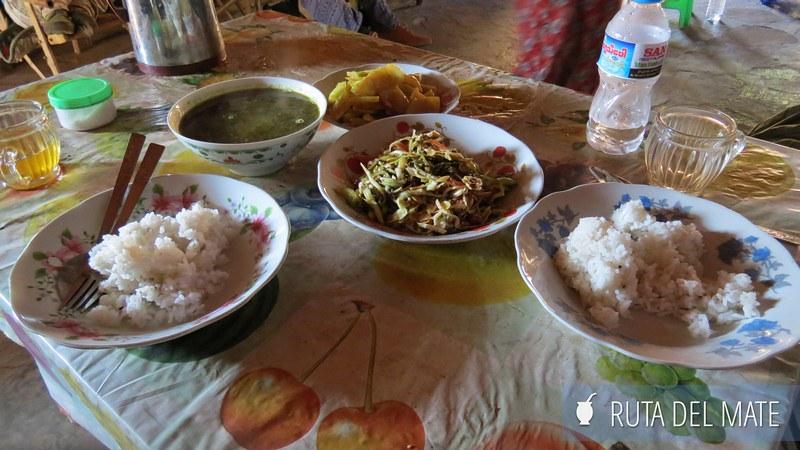 Hsipaw Pankam Myanmar (12)