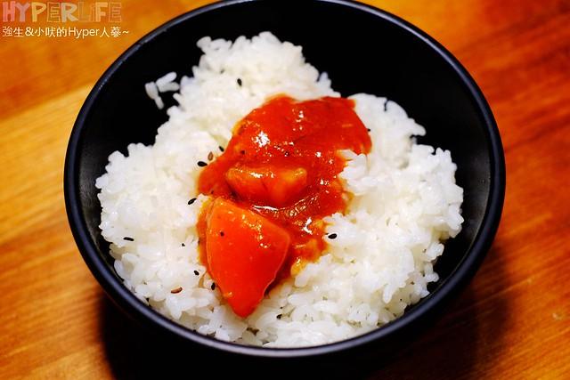米盒子 (29)