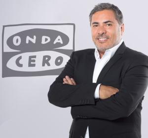 09 - Aquí en la Onda - Alberto Granados