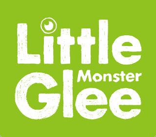 ttl_little-glee-monster