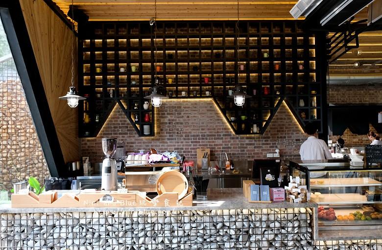 隔壁咖啡.Next Door cafe-草屯店.草屯早午餐15