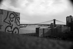 Manhattan, NY 2016