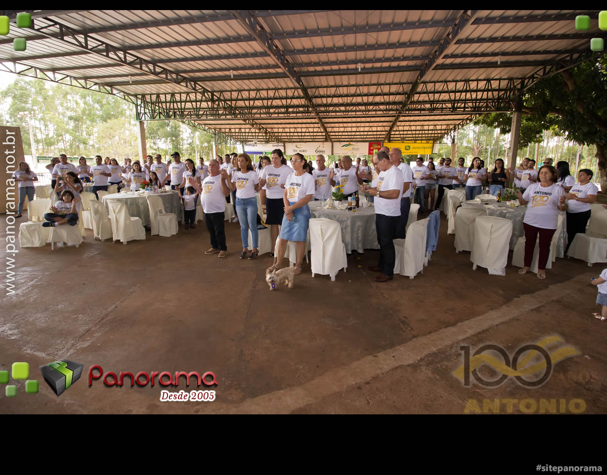 PaNoRaMa COD (180)