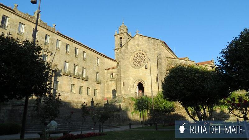 Pontevedra España (7)
