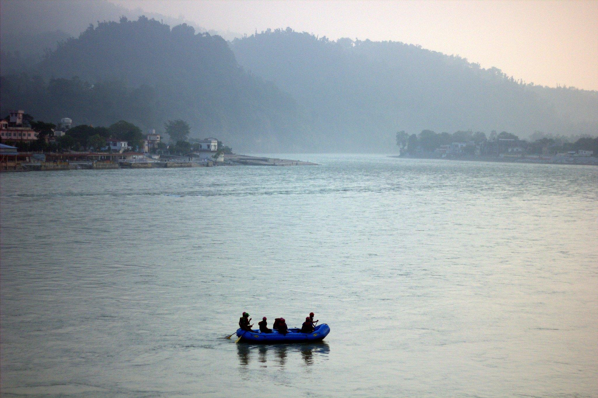 #uttarkhandtourism #rishikesh #travelbloggerindia #travelblogindia