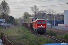 232 117 db cargo duisburg wanheim 30 mars 2017 laurent joseph www wallorail be