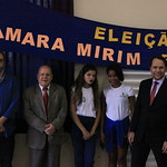 ter, 11/04/2017 - 10:13 - 11/04/2017 - Escola Municipal Padre Edeimar MassoteFotos: Divulgação CMBH