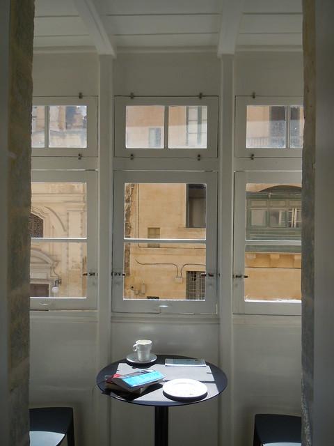 Valletta, Malta., Nikon COOLPIX S8000
