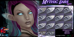 Gauze&Trap-MythicEarsAd