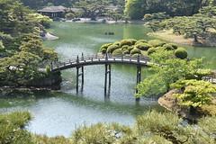 JAPON TAKAMATSU (Shikoku)