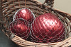 Dragon Eggs 21