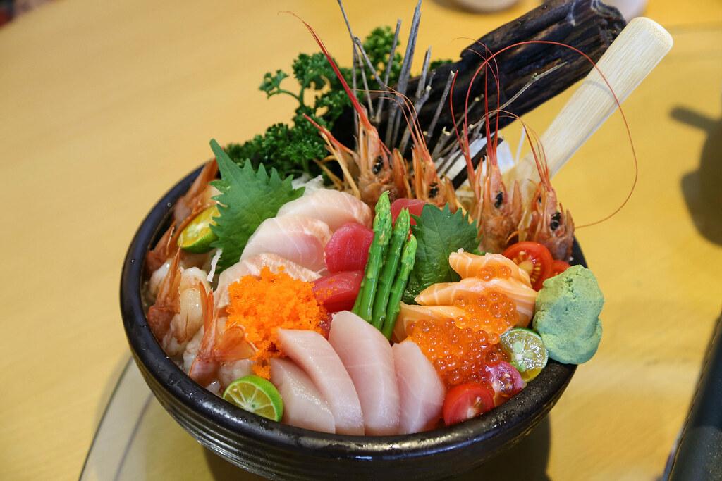 長奇日本料理 (52)