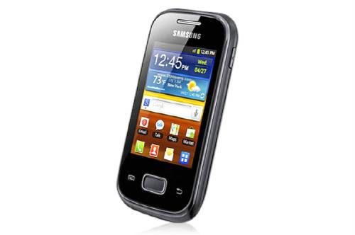 samsung-galaxy-pocket-plus-s5301-picture-3