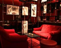 Lounge Bern