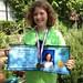 20130521 MES Graduation