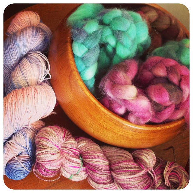 yarn, fibre, fiber, spinning,
