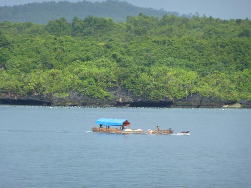 Sulawesi13-Raha (70)