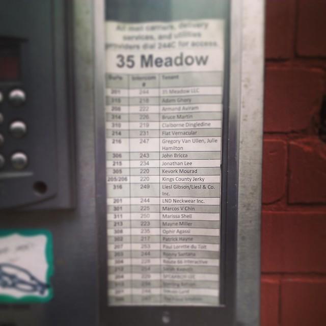 NY 43