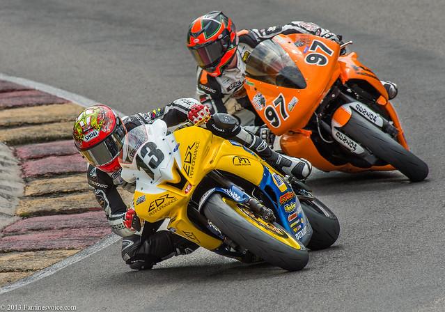 Superbikes 06.01.13-24