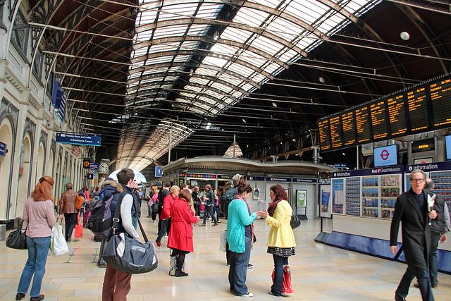 IMG_1236paddington station