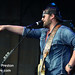 lee_brice_6_6_13_riverbend_music_ctr_scott_preston-13 thumbnail