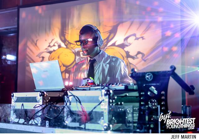 Spandex-Party-Pride-Weekend-DC-Wonderbread-Factory-07