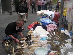 2013-02-sevilla-10-calle feria-flea market