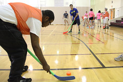 stick and ball games(0.0), roller hockey(0.0), roller in-line hockey(0.0), floorball(0.0), floor(1.0), floor hockey(1.0), sports(1.0), hockey(1.0), flooring(1.0),